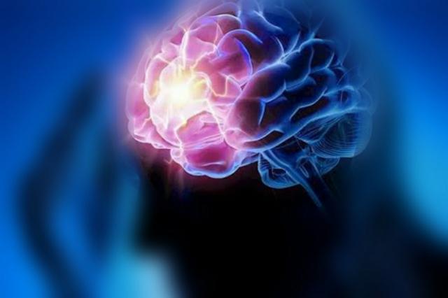 Kenali Epilepsi: Epilepsi Salah Satu Penyakit Gangguan Sistem Saraf